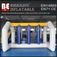 Inflatable Hand Ring,Water Park Games,Inflatable Water Park