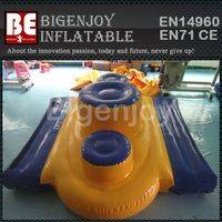 Inflatable award podium,Inflatable water park,podium water park