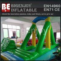 Inflatable Water Swing,Water Swing,Swing For Commercial Use