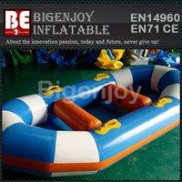 Inflatable Rafts For Sale,Detachable Inflatable Rafts,Drop Stitch Floor Rafts