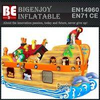 inflatable obstacle course,Juegos inflables noahs ark,noahs ark inflatable obstacle