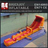 inflatable water slide,inflatable slide combination,gaint slide for adult