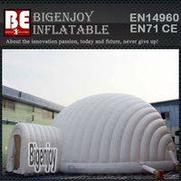 inflatable event tent,inflatable event tent,dome inflatable event
