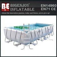 intex metal frame pool,Above ground pool,metal frame pool