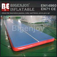 Indoor Used Gym Mat,Sports Equipment Gym Mat,Short Mini Size Gym Mat