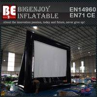 projector screen,Inflatable screen,movie screen