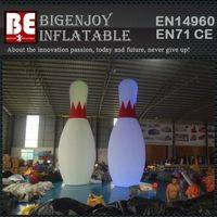 advertising balloon,inflatable bowling,inflatable advertising