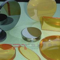 window lens,laser lens,Brewster window,Brewster lens,znse optics window,znse beam splitter,optical window,germanium window,zns window for laser equipment