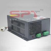 CO2 Laser Power Supply,fuente láser CO2 Laser Power Supply,Power Supply,poder,laser CO2 Laser Power