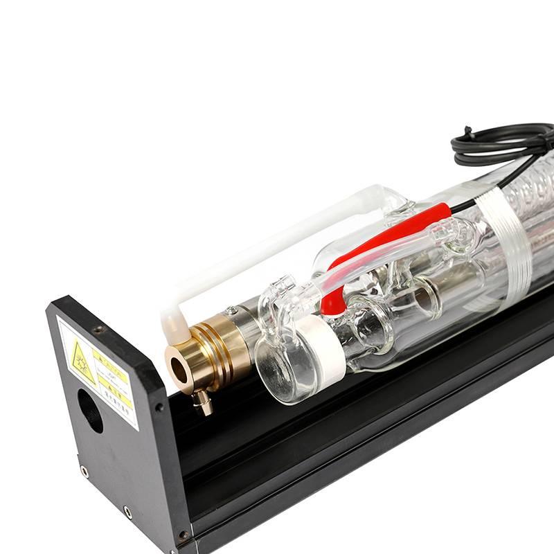 V26 + --- Ống CO220 CO2 XNUMXW