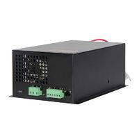 CO2 Laser Power Supply,fuente láser CO2 Laser Power Supply,Power Supply,poder,laser CO2 Laser Power,CO2 Laser Power Supply 80W