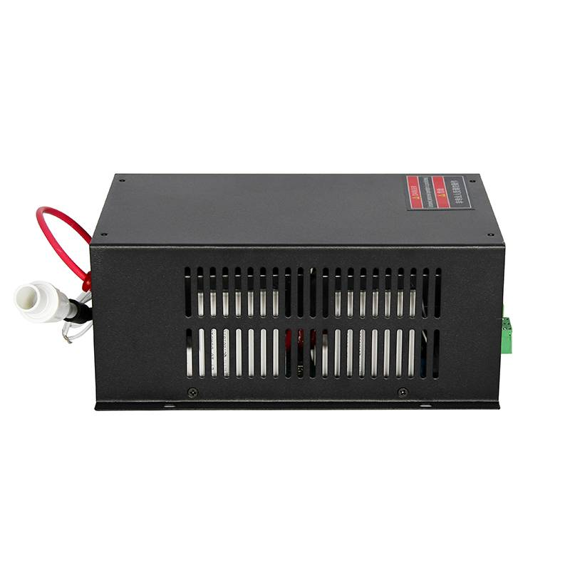 Spt-130w CO2 laser power supply