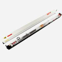 220w laser tube,260w laser tube,300w laser tube,co2 laser tube,small laser tube,laser cutting machine tube,laser engraver tube,glass laser tube,laser tube supplier,laser tube factory