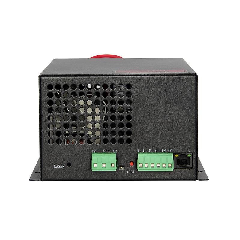 Spt-150w CO2 Laser Power Supply