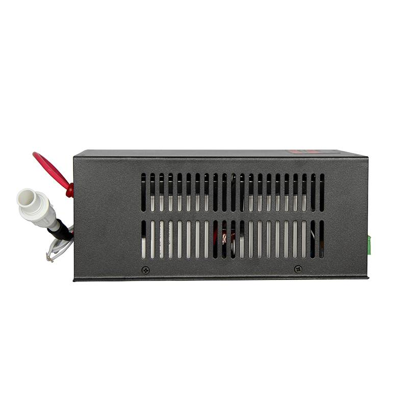 SPT---60W CO2 Laser Power Supply