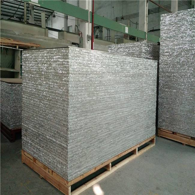 PE/PVDF Coated Aluminum Sandwich Panel, sandwich panel for
