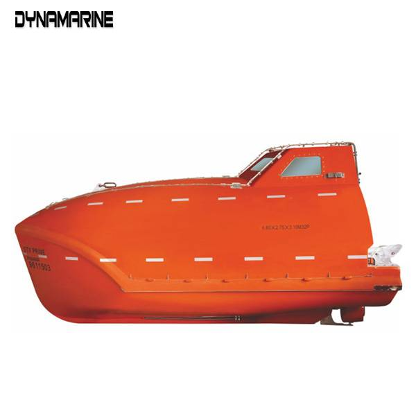 Marine Lifesaving Equipment supplier/life jackets/life raft/breathing apparatus supplier