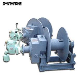 Marine electric anchor Windlass for sale/deck machinery supplier