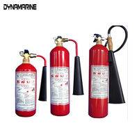 fire extinguishing systems,fire extinguishing equipment,fire extinguishers suppliers,marine equipment supplies,marine life saving equipment,maritime safety equipment,fire extinguishers,fire hydrant