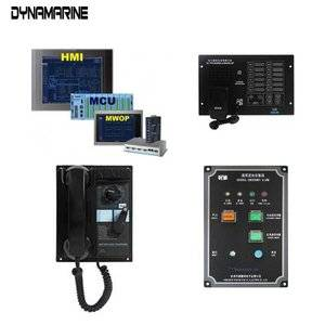 Navigation System/Communication System supplier