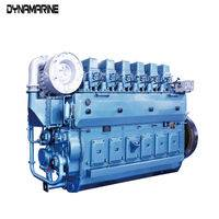 Marine Engine,marine engines,marine engine manufacturers,marine engines for sale,marine power engines,outboard marine engines,marine diesel engine,diesel marine engines,Ship Propulsion System
