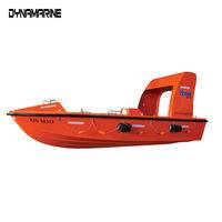 life jackets,Life Raft,Breathing Apparatus,Line Throwing Device,Emergency Lights,marine life jackets,marine life raft,lifesaving equipment,marine equipment supplier,marine life saving equipment,marine rescue equipment,marine safety equipment,marine safety products,maritime safety equipment