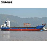 ship for sale,oil tanker for sale,bulk carrier  for sale,LCT,barge,barge for sale,LCT barge builder,LCT barge Designer,lct barges for sale,lct barges,barges for sale,double diesel engine