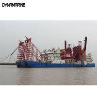 ship for sale,oil tanker for sale,bulk carrier  for sale,deep sea mining equipment,sand dredger pumps