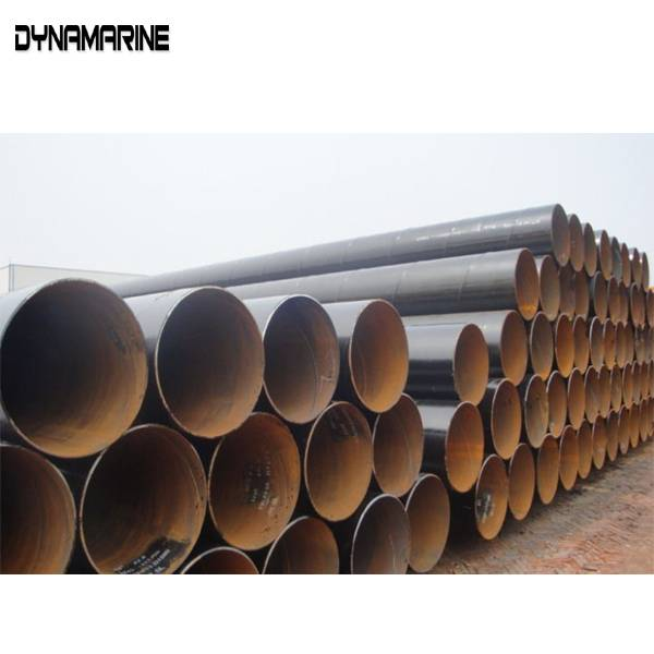 High quality Gas/Oil pipe supplier/Oil Piping