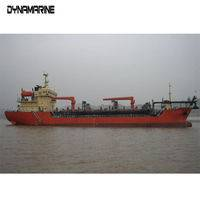 ship for sale,oil tanker for sale,bulk carrier  for sale,Trailing Suction Hopper Dredger,hopper dredger,hopper dredger for sale,dredger for sale,dredger,Dredging,self-navigated Suction Dredger