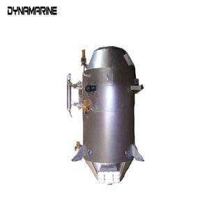 Marine Boiler Supplier/Exhaust Gas Economizer