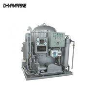 China Marine water pump Manufacturer