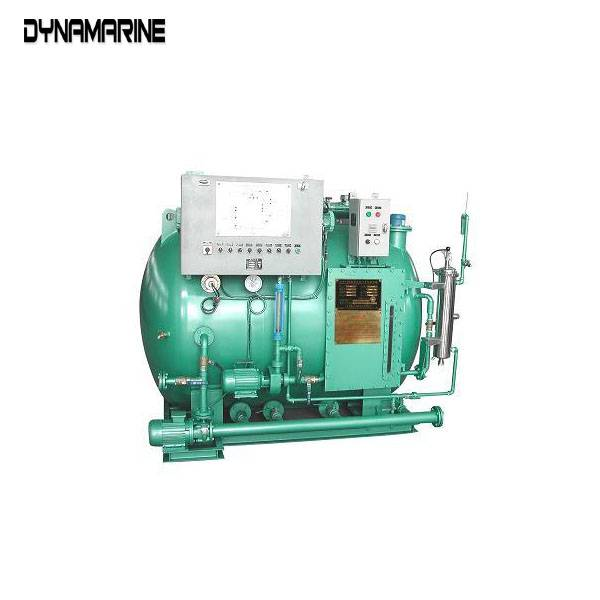 Sewage Treatment Device  supplier