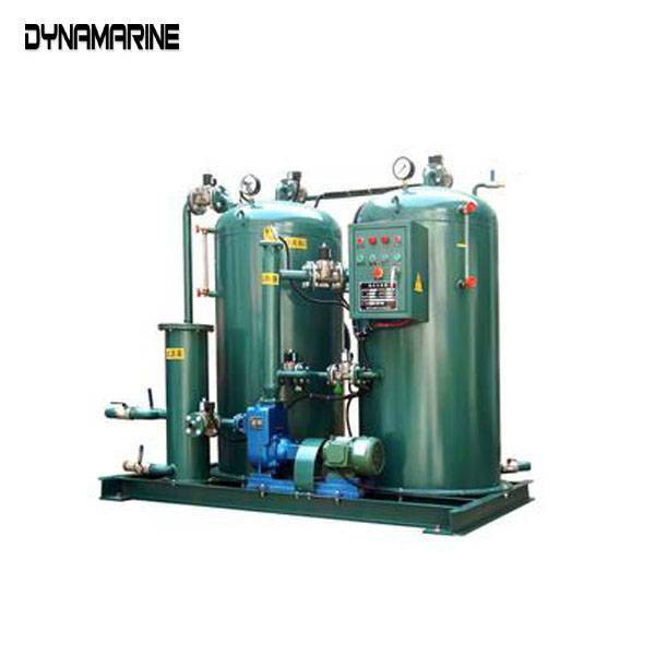 Marine Oil-water separator/assistant equipment in engine room spplier