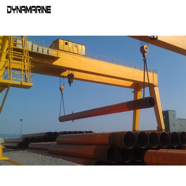 High quality Steel pile supplier/steel sheet pile