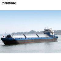 ship for sale,oil tanker for sale,bulk carrier  for sale,Container Cement Carrier,Cement Carrier,Cement,Cement Carrier equipment,self-propelled cement carrier,Builder Designer