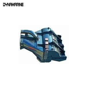 Draghead supplier/Marine Dredge equipment