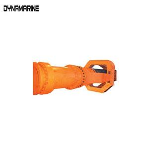 Marine Dredge equipment parts supplier