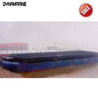 barge,barge for sale,barge cement,river barge