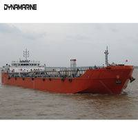 barge for sale,barge,cargo ship for sale,Self Propeller Oil Barge