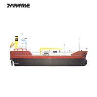 3500 dwt oil tanker bunker for sale,cargo ship for sale,ship for sale