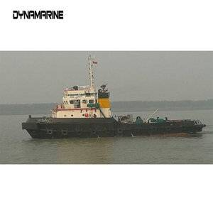 3200HP Tug Boat for sale