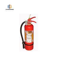 CO2 fire extinguisher,Foam   water fire extinguishers,HFC236 fire extinguisher