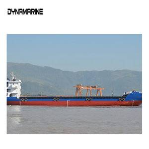 8600dwt Dry Cargo Ship for sale