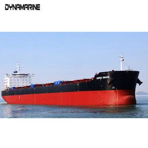 22,499.6 DWT Bulk Carrier For Sale Handy