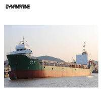 container for sale,ship for sale