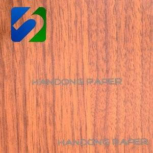 Woodgrain paper for box /Wrapping paper