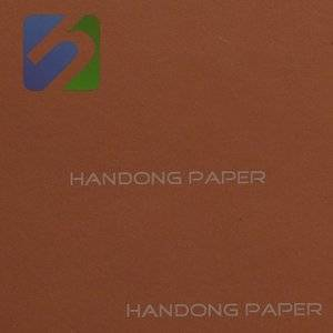 Touch embossed special paper for wrapping /specialty craft paper factory price