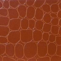 New leatherette paper,Leather tuxture paper,artificial leather paper,leather paper,paper leather,leatherette paper,Iridescence effect paper