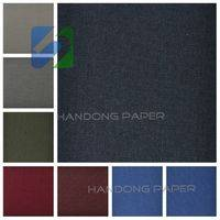 Cotton binding paper,Binding cloth paper,Binding wrapping cloth paper,Paper paste cloth,specialty paper for invitations